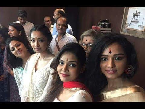 Asche Abar Shabor Bengali Movie 2018