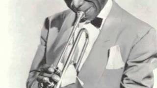 Watch Louis Armstrong Theres No You video