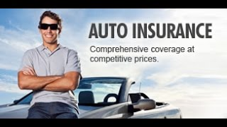 [Cheap Car Insurance Quote] Best Place For The Cheapest Car Insurance Quotes!