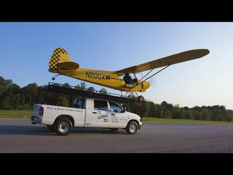 AOPA Live This Week - June 29, 2017