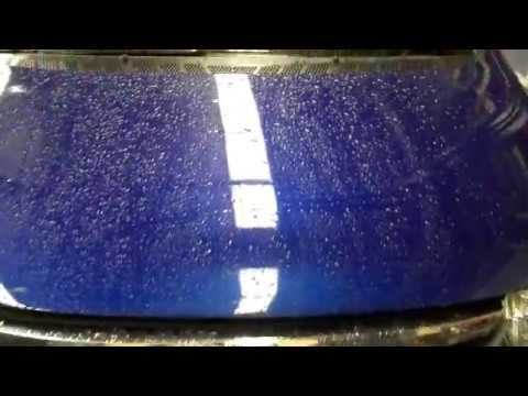 07 Honda Civic Wiper Problem And Solution Part 1 Youtube