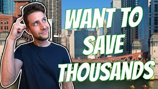 How Much Money Do You Need to Buy a Home in Chicago Illinois? | Keller Mortgage