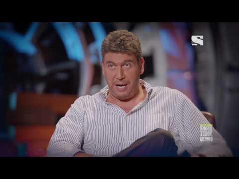 Shark Tank Mxico - Ms del Tanque Episodio 8