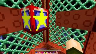 SOY UN INUTIL!! SONIC CRAFT | Mapa Parkour | Parte 2