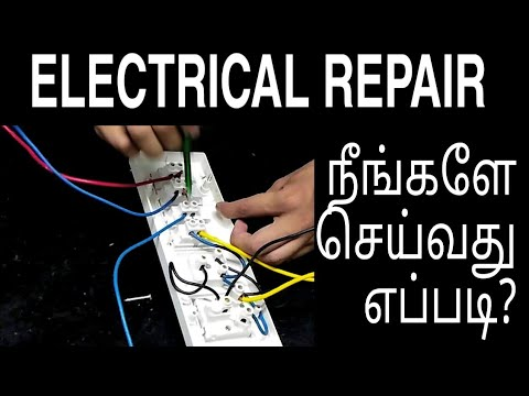 Mobile Repairing Training Institute in Siliguri|Touch Separate New and Easy Process💯|Live from YouTube · Duration:  10 minutes 29 seconds