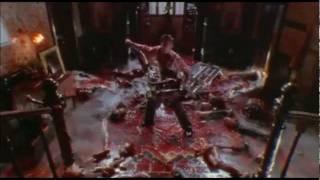 Download Video Decades of Horror: Lionel Cosgrove MP3 3GP MP4