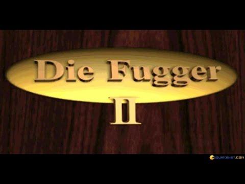 Die Fugger 2 gameplay (PC Game, 1996) thumbnail