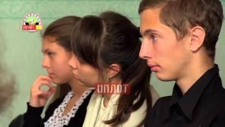 Урок мужества и патриотизма в общеобразовательной школе №71