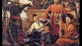 Уроки истории #2: Традиция майданов, в