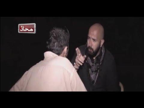 Wajahat Saeed Khan to interrogate RAW Agent | Mahaz ...
