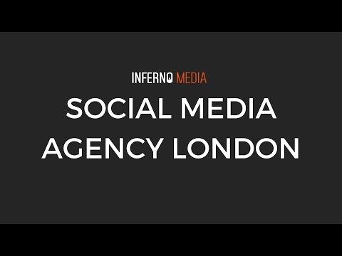 A Day In the City | Social Media Agency London