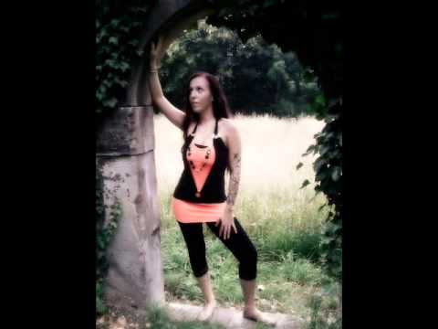 MC Dany feat Mirabella  Wahrheit