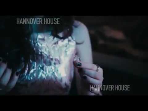Twelve Official Trailer 2010