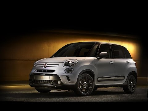 Fiat 500 Special Edition, will be unveiled at the Miami International Auto Show