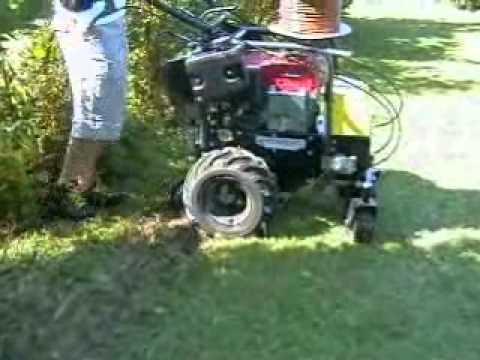Ecotech italia video interratrice cavo 12 24 volt 12 for Aiguille pour passage de cable
