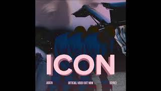 Jaden Smith - Icon (audio)