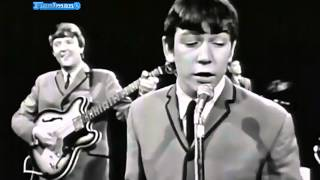 ♫ The Animals ♪ House Of The Rising Sun (Live 1964) ♫ Video & Audio Remastered HD