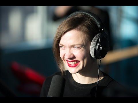 """Моя Мишель - Юна (альбом """"Химия"""") - Продолжительность: Anna P...."""