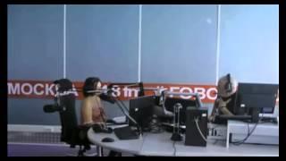 зачем Россия спасает киевских карателей   Сергей Доренко ч 1