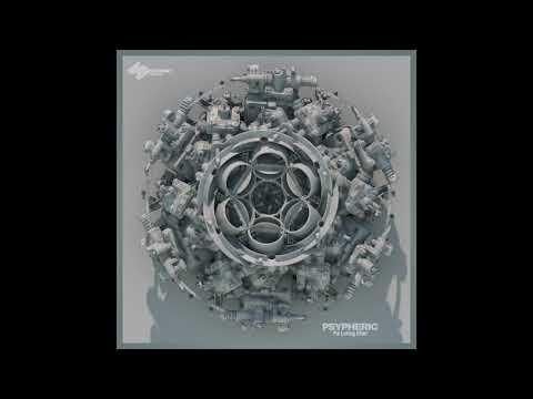Psypheric - Mørk Skog   110bpm