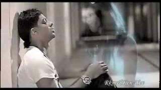 RKM Y Ken-Y -''Mis Dias Sin Ti''[Video Oficial]