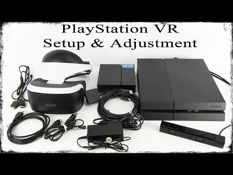 playstation-vr-setup-and-adjustment-(psvr,-ps4)