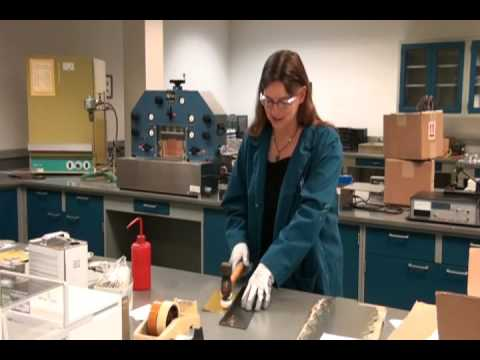 Ball Corporation - Elgin Plant Video