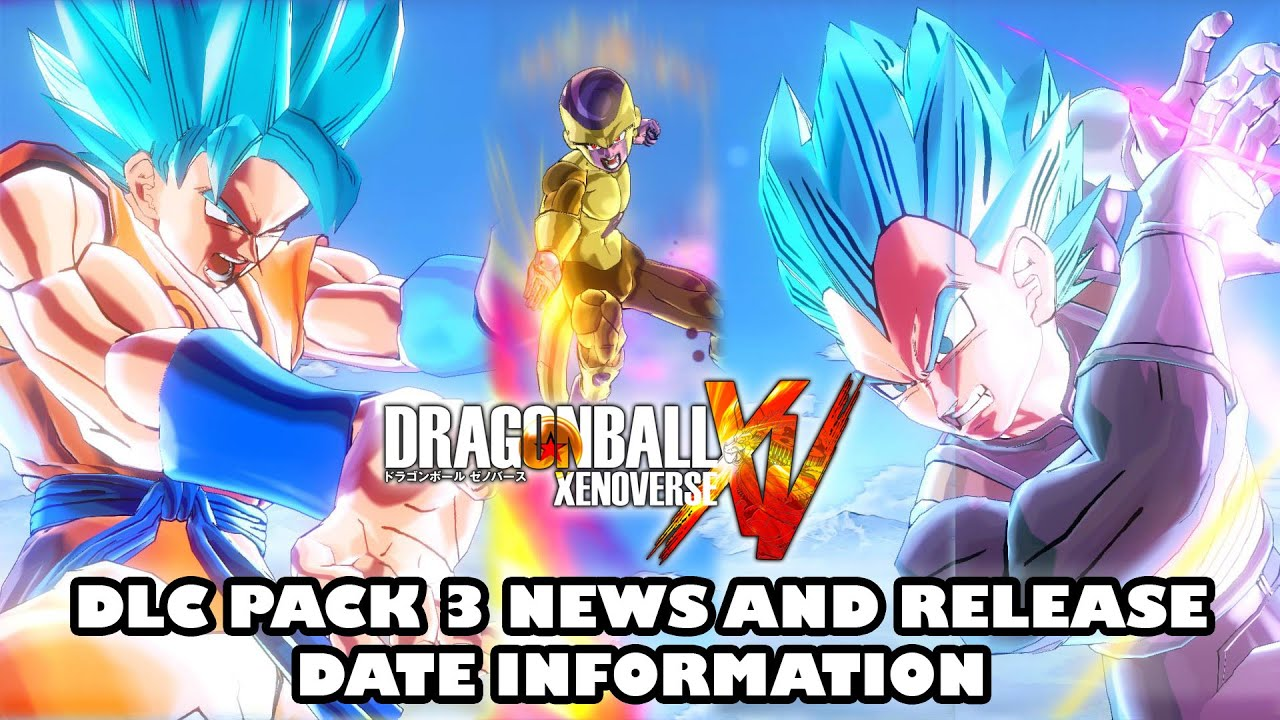 Dragon ball online release date in Perth