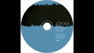 Joyosa - Stockhausen, Snétberger, Andersen, Heral (2004) Full Album