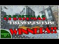 """CS:GO Christmas Giveaway 