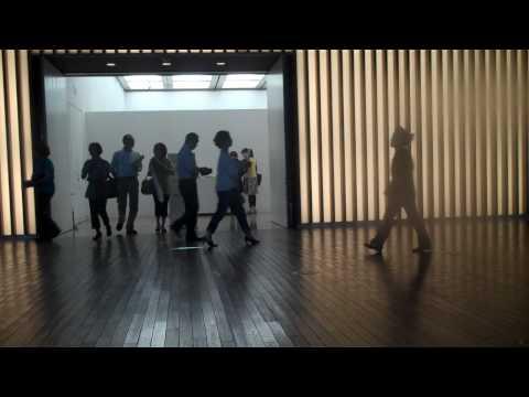 Japan Museum of Modern Art
