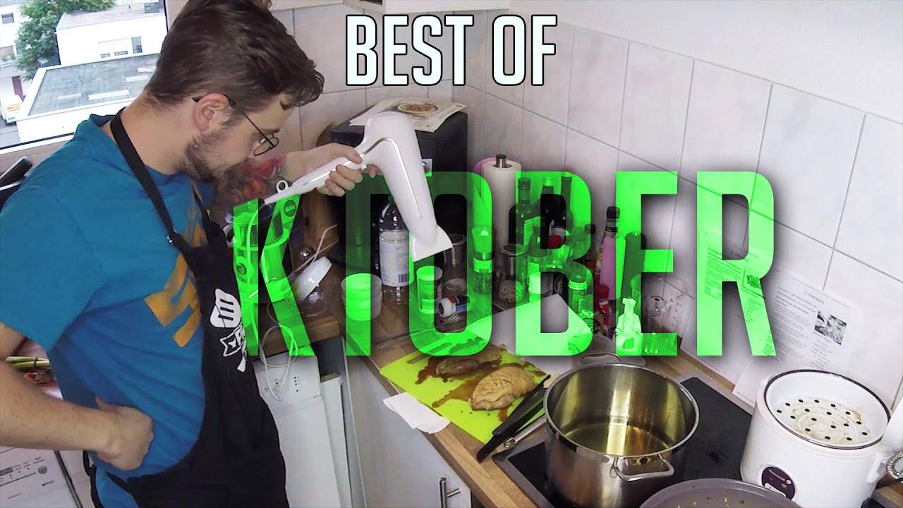Download Best of Oktober 2020 🎮 Best of PietSmiet #MemeSmiet