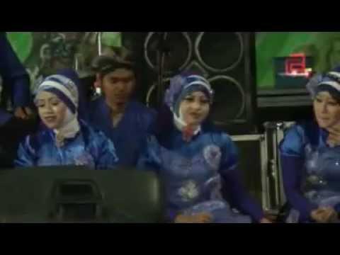 Ki Joko Goro - Goro Jambu Alas.mp4