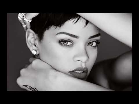 Zayn ft. Rihanna - Angel (Lyrics)