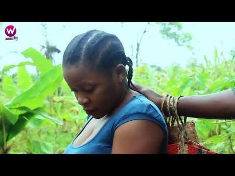 A la véranda - Série Africaine - EP 11 (ROT)