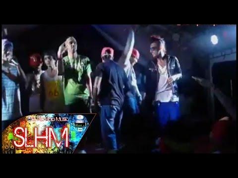 Handi Gaane - [44 Kalliya Live ] - Aathal 1