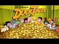 Random DuckTales References (The Complete Series) 2.0