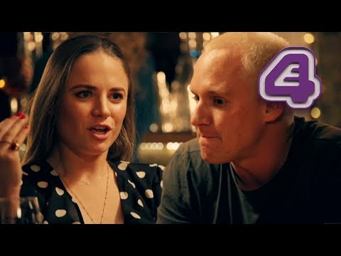 New Girl Clemmie Is Furious With Jamie For Using Her | Made In Chelsea