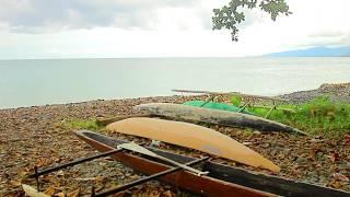 Kuri Pasai - Ampi Nabire | Lagu Daerah Papua - Stafaband