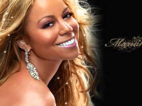 Mariah Carey – Oh Santa [Official Music] Video (Lyrics) DOWNLOAD
