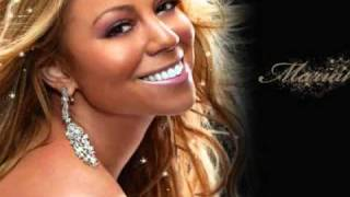Mariah Carey - Oh Santa [Official Music] Video (Lyrics) DOWNLOAD