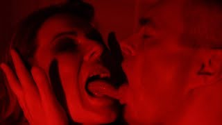 Alex Angel - Sex In Space ft. AHADOVA