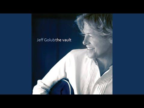 Jeff's Blues (Mama Didn't) (feat. Dave Koz, Rick Braun)