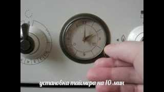 видео Комфорт на кухне с плитами Gorenje