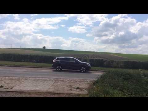 Marston moor English civil war battlefield