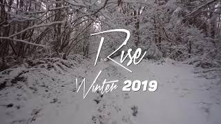 Dj Rise-Winter 20182019