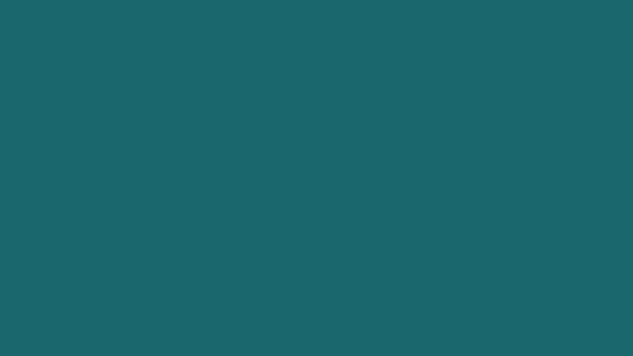 Картинки цвет бирюза