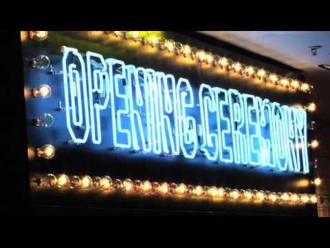 Lane Crawford Presents: Opening Ceremony's Humberto Leon and Carol Lim