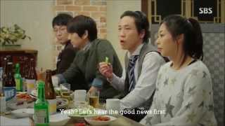 Video Which News Should Come First? (SBS Pinocchio) download MP3, 3GP, MP4, WEBM, AVI, FLV Juni 2018