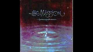 The Mission - Hands Across The Ocean (White Elephant Mix)